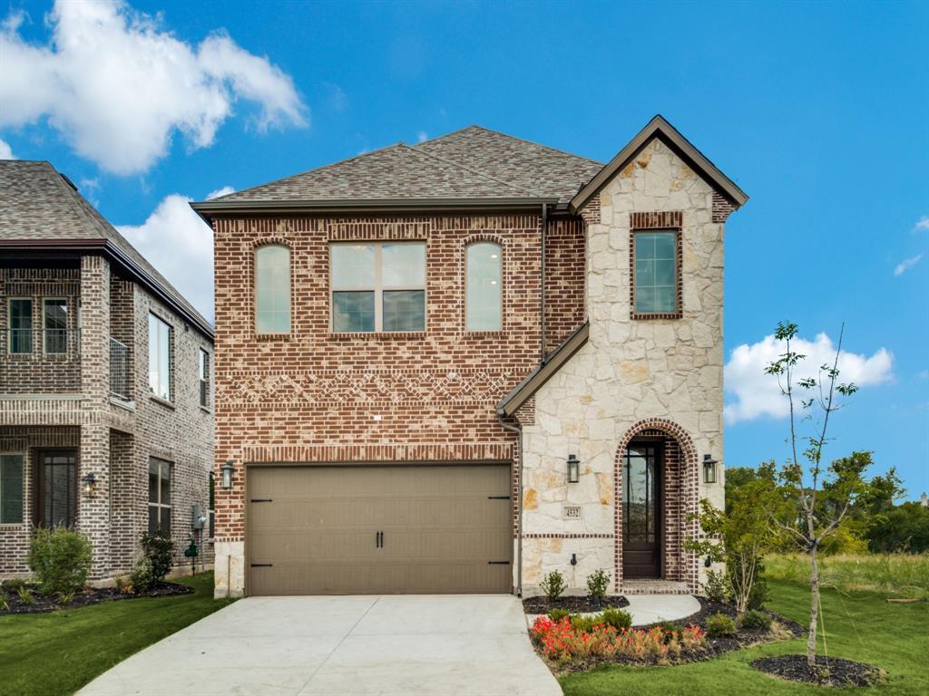 4517 Wilbarger  Street, Plano, Texas 75024 - Acquisto Real Estate best frisco realtor Amy Gasperini 1031 exchange expert