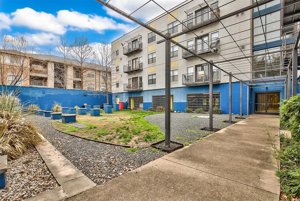 4108 Office  Parkway, Dallas, Texas 75204 - Acquisto Real Estate best frisco realtor Amy Gasperini 1031 exchange expert