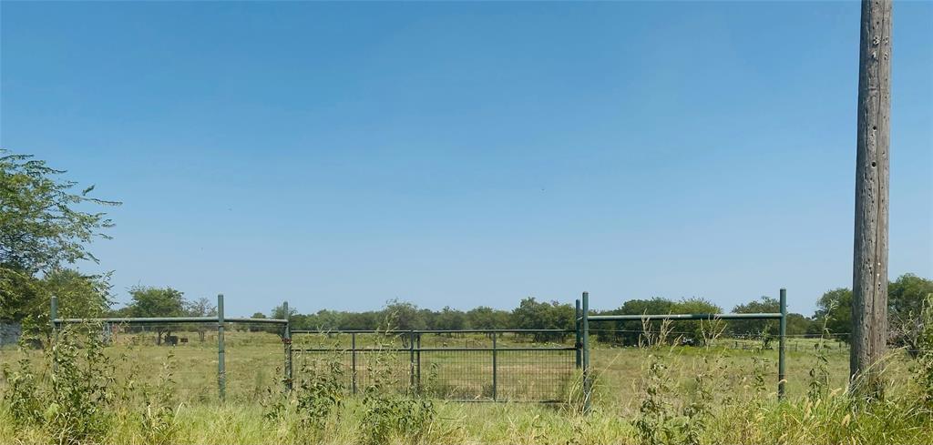 600 Douglas  Street, Dublin, Texas 76446 - Acquisto Real Estate best frisco realtor Amy Gasperini 1031 exchange expert