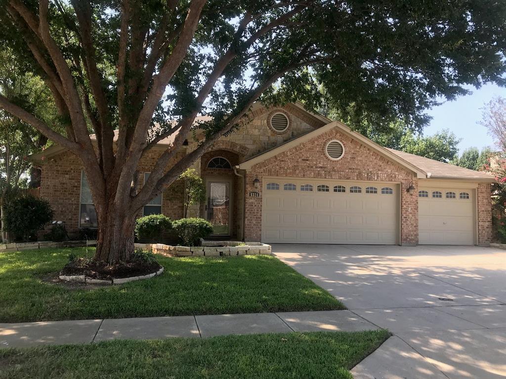 5324 Malibu  Fort Worth, Texas 76244 - Acquisto Real Estate best frisco realtor Amy Gasperini 1031 exchange expert