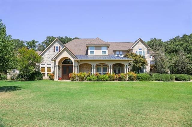 775 County Road 33980  Powderly, Texas 75473 - Acquisto Real Estate best frisco realtor Amy Gasperini 1031 exchange expert