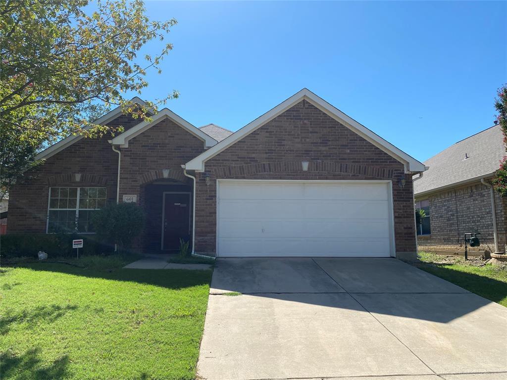 601 Creekside  Drive, Little Elm, Texas 75068 - Acquisto Real Estate best frisco realtor Amy Gasperini 1031 exchange expert