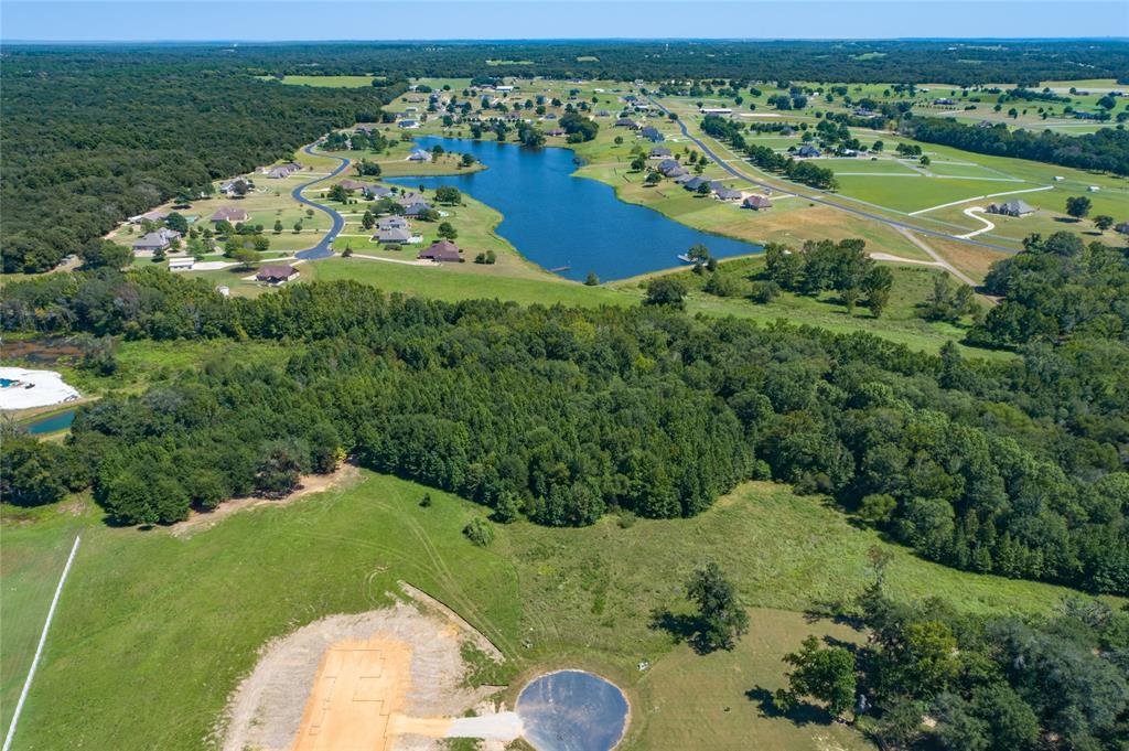 22821 Stallion Park  Place, Lindale, Texas 75771 - Acquisto Real Estate best frisco realtor Amy Gasperini 1031 exchange expert