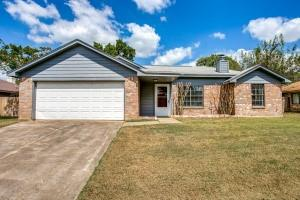 2005 Spicewood  Road, Bedford, Texas 76021 - Acquisto Real Estate best frisco realtor Amy Gasperini 1031 exchange expert