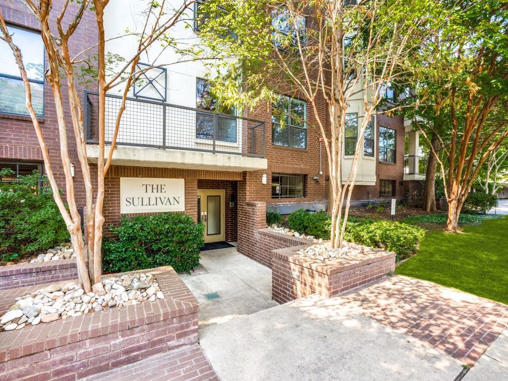 4333 Gilbert  Avenue, Dallas, Texas 75219 - Acquisto Real Estate best frisco realtor Amy Gasperini 1031 exchange expert