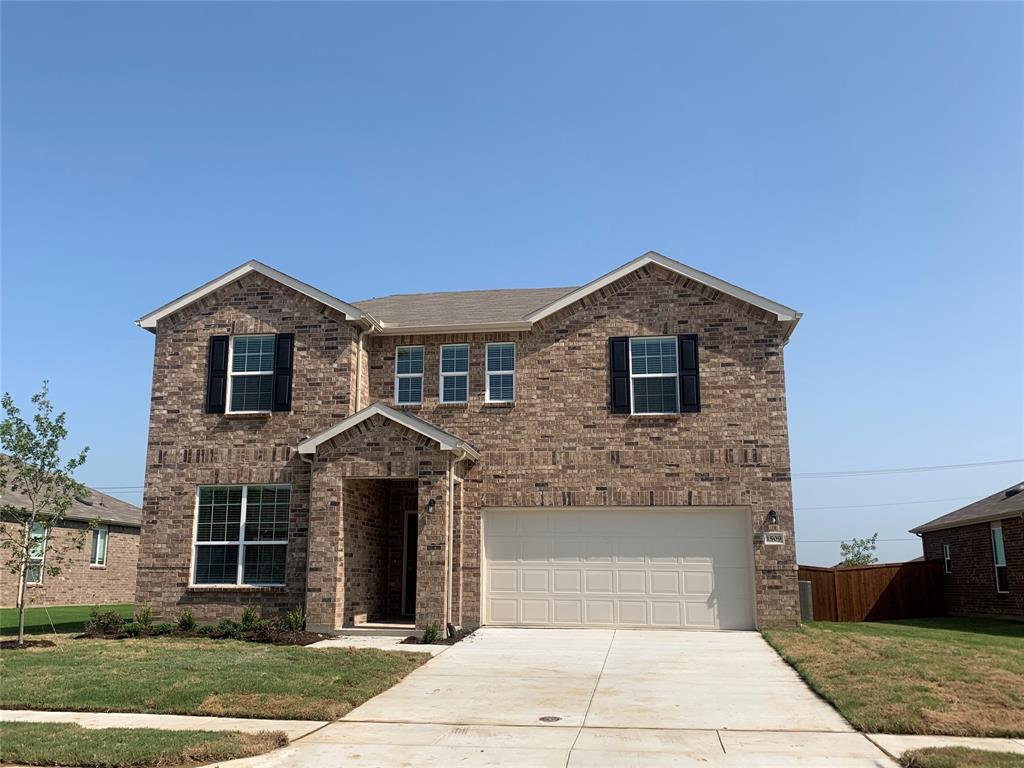 1509 sawyer  Drive, Aubrey, Texas 76227 - Acquisto Real Estate best frisco realtor Amy Gasperini 1031 exchange expert