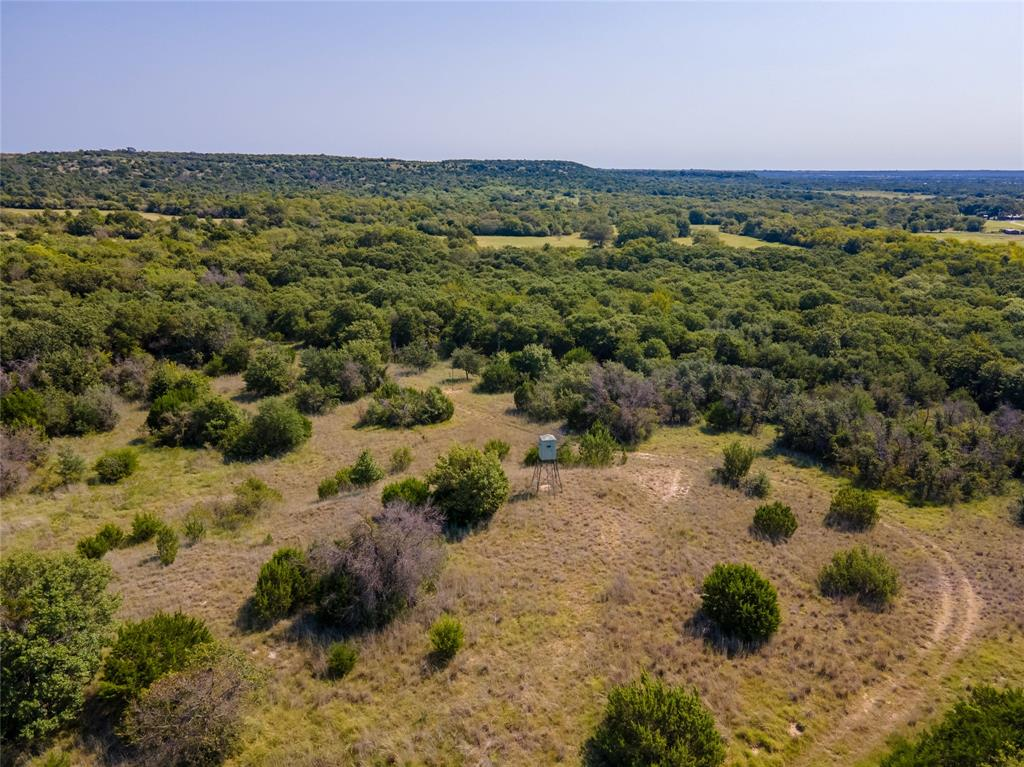 TBD Farm Road 1188  Stephenville, Texas 76401 - Acquisto Real Estate best frisco realtor Amy Gasperini 1031 exchange expert