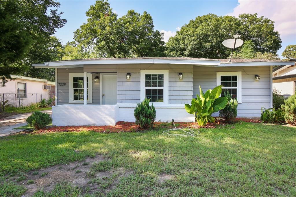 7229 Lake June  Road, Dallas, Texas 75217 - Acquisto Real Estate best frisco realtor Amy Gasperini 1031 exchange expert