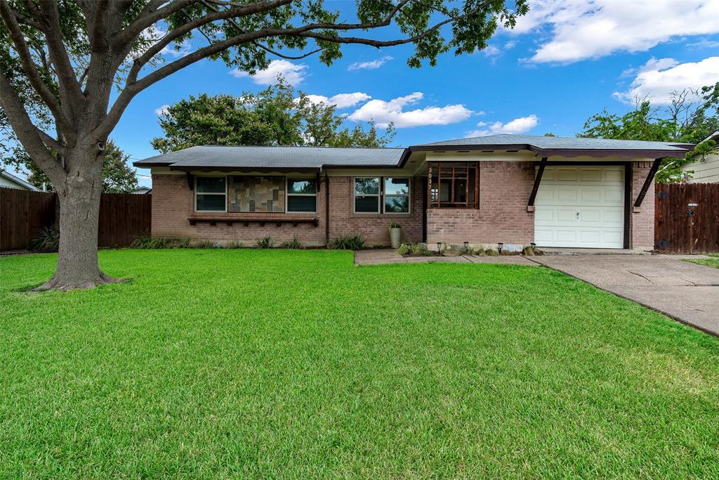 3037 Joanna  Drive, Farmers Branch, Texas 75234 - Acquisto Real Estate best frisco realtor Amy Gasperini 1031 exchange expert