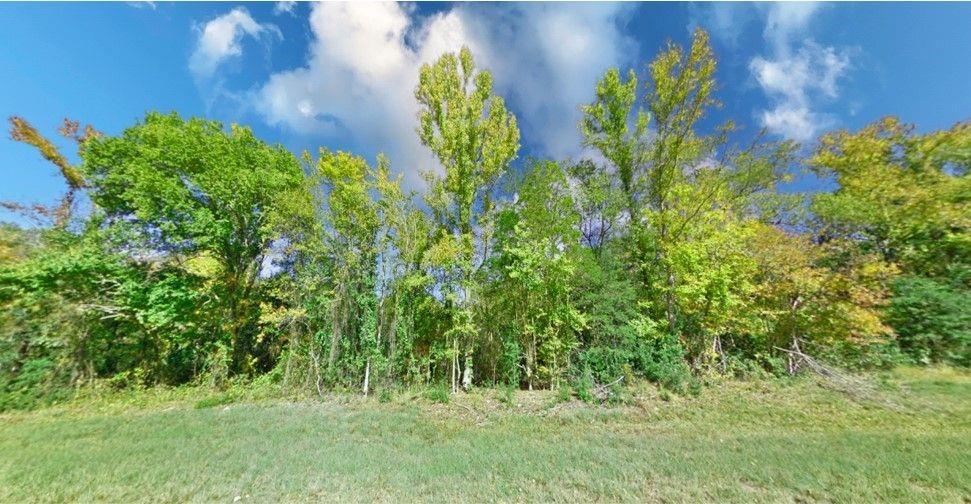 Lot 72 Opossum Creek  Drive, Murchison, Texas 75778 - Acquisto Real Estate best frisco realtor Amy Gasperini 1031 exchange expert
