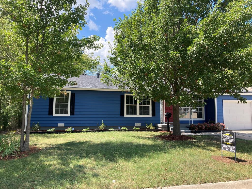 5024 Monna  Street, Haltom City, Texas 76117 - Acquisto Real Estate best frisco realtor Amy Gasperini 1031 exchange expert