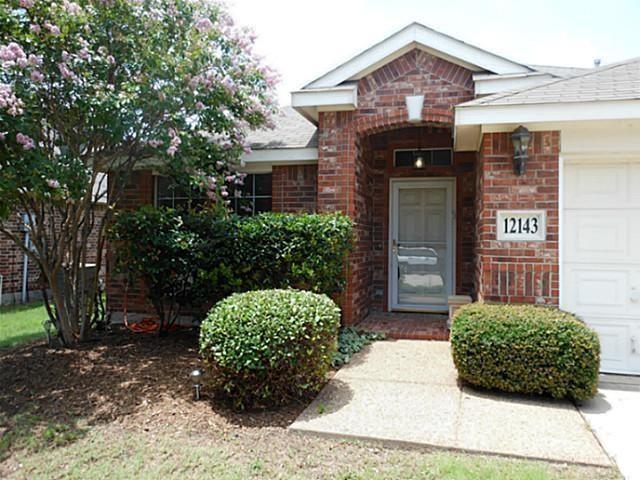12143 Cardinal Creek  Drive, Frisco, Texas 75033 - Acquisto Real Estate best frisco realtor Amy Gasperini 1031 exchange expert
