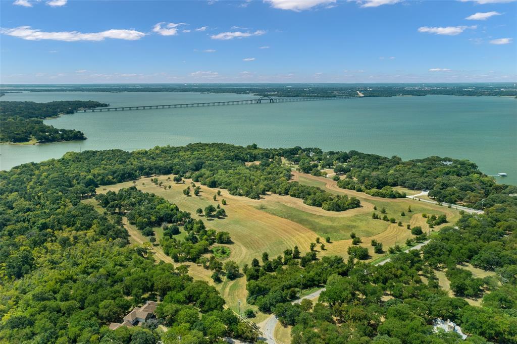 TBD Dickson  Oak Point, Texas 75068 - Acquisto Real Estate best frisco realtor Amy Gasperini 1031 exchange expert