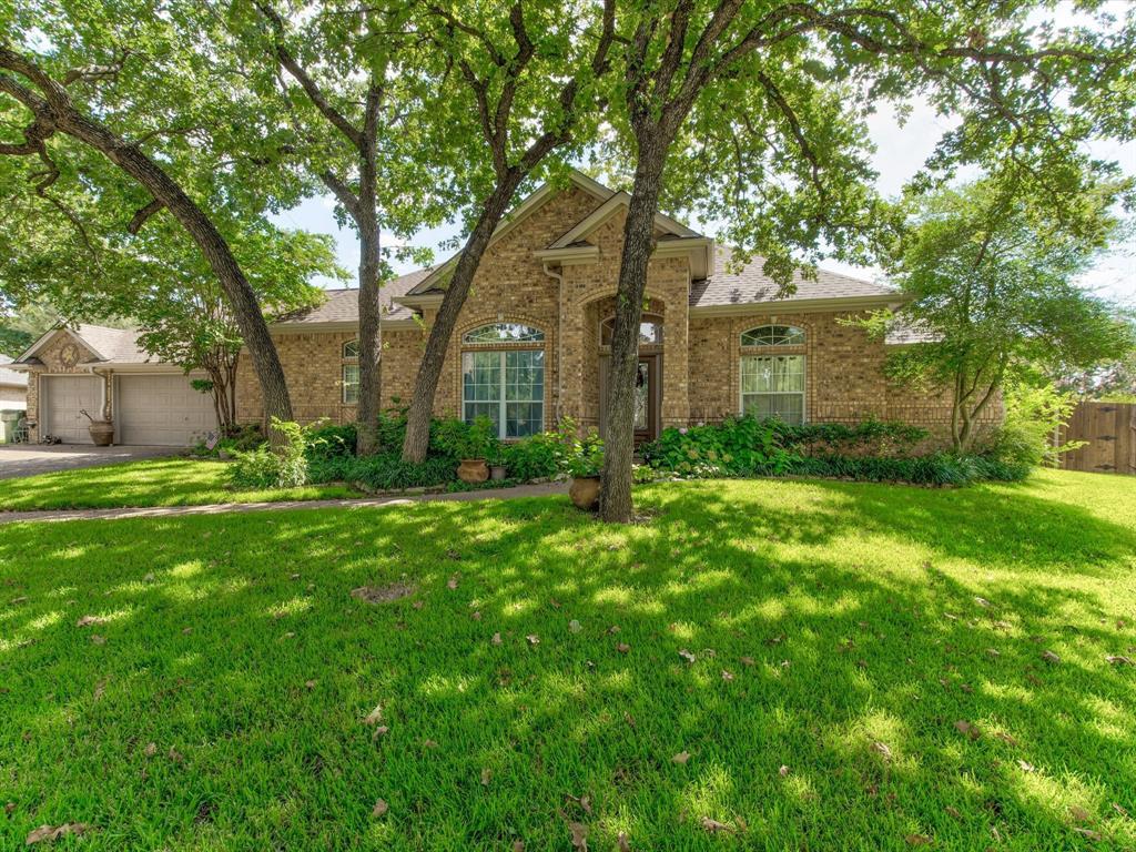 4 July Oak  Court, Mansfield, Texas 76063 - Acquisto Real Estate best frisco realtor Amy Gasperini 1031 exchange expert