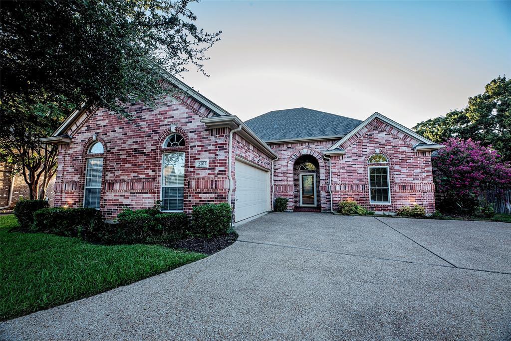 5101 National  Court, Arlington, Texas 76017 - Acquisto Real Estate best frisco realtor Amy Gasperini 1031 exchange expert