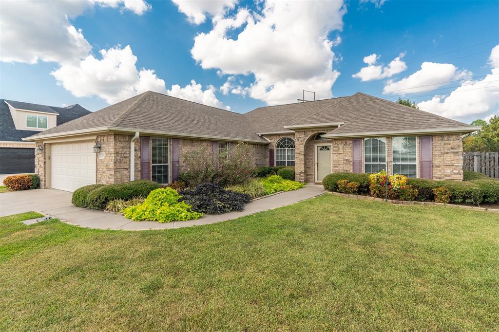 1300 Madeline  Street, Commerce, Texas 75428 - Acquisto Real Estate best frisco realtor Amy Gasperini 1031 exchange expert