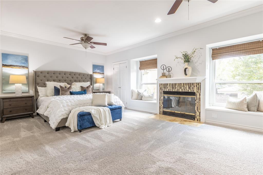 4523 Rawlins  Street, Dallas, Texas 75219 - Acquisto Real Estate best frisco realtor Amy Gasperini 1031 exchange expert