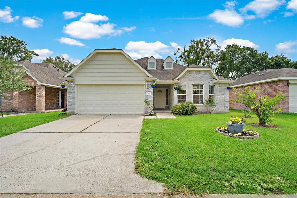 3922 Cary Creek  Drive, Baytown, Texas 77521 - Acquisto Real Estate best frisco realtor Amy Gasperini 1031 exchange expert