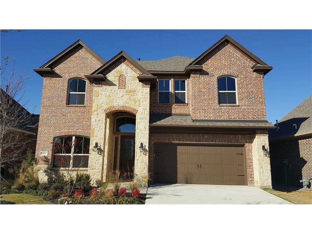 421 Middleton  Drive, Roanoke, Texas 76262 - Acquisto Real Estate best frisco realtor Amy Gasperini 1031 exchange expert