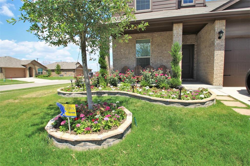 7901 Mosspark  Lane, Fort Worth, Texas 76123 - Acquisto Real Estate best frisco realtor Amy Gasperini 1031 exchange expert