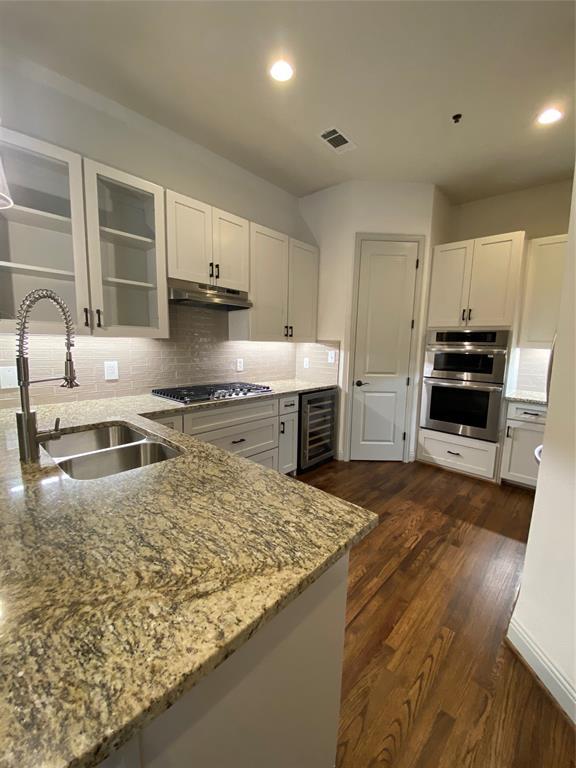 4733 Bowser  Avenue, Highland Park, Texas 75219 - Acquisto Real Estate best frisco realtor Amy Gasperini 1031 exchange expert
