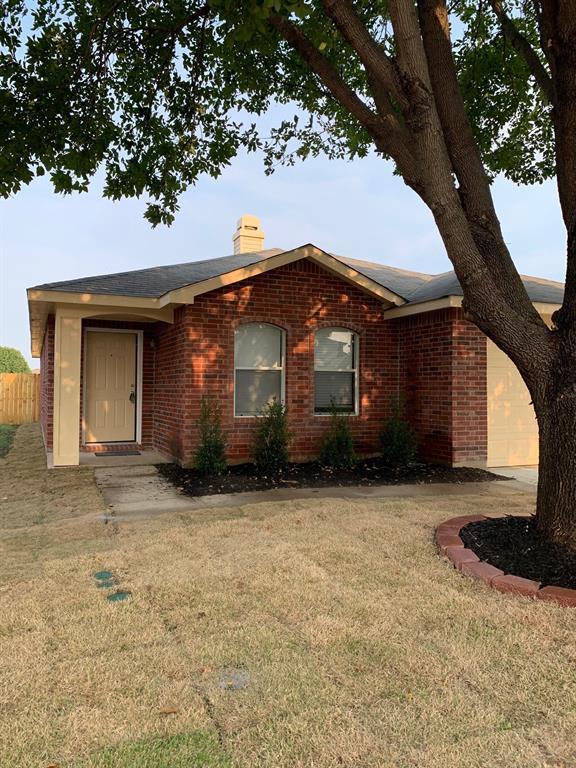2515 Cherry  Drive, Little Elm, Texas 75068 - Acquisto Real Estate best frisco realtor Amy Gasperini 1031 exchange expert