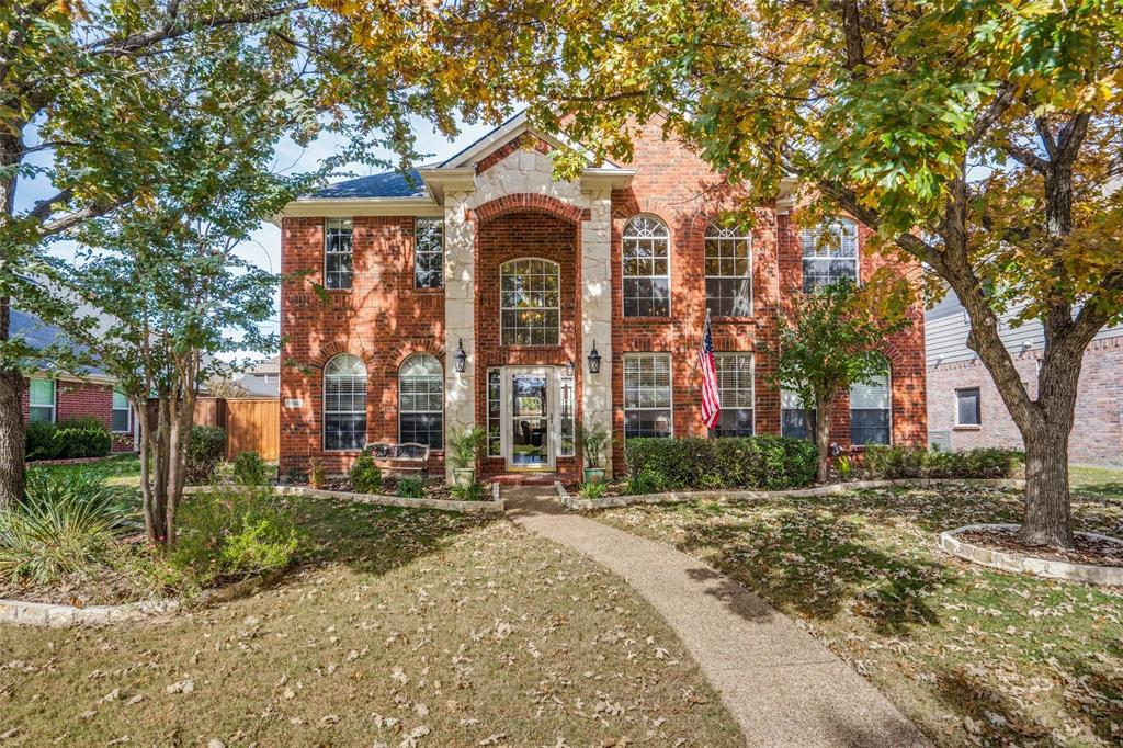 9550 Landmark  Place, Frisco, Texas 75035 - Acquisto Real Estate best frisco realtor Amy Gasperini 1031 exchange expert