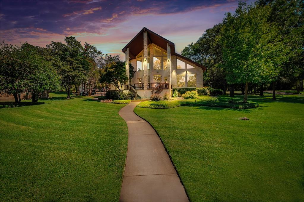 601 Yawl  Drive, Tool, Texas 75143 - Acquisto Real Estate best frisco realtor Amy Gasperini 1031 exchange expert