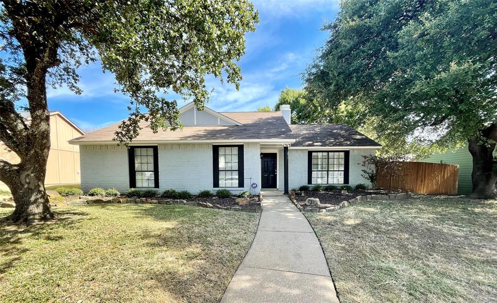 1313 Milford  Drive, Plano, Texas 75025 - Acquisto Real Estate best frisco realtor Amy Gasperini 1031 exchange expert