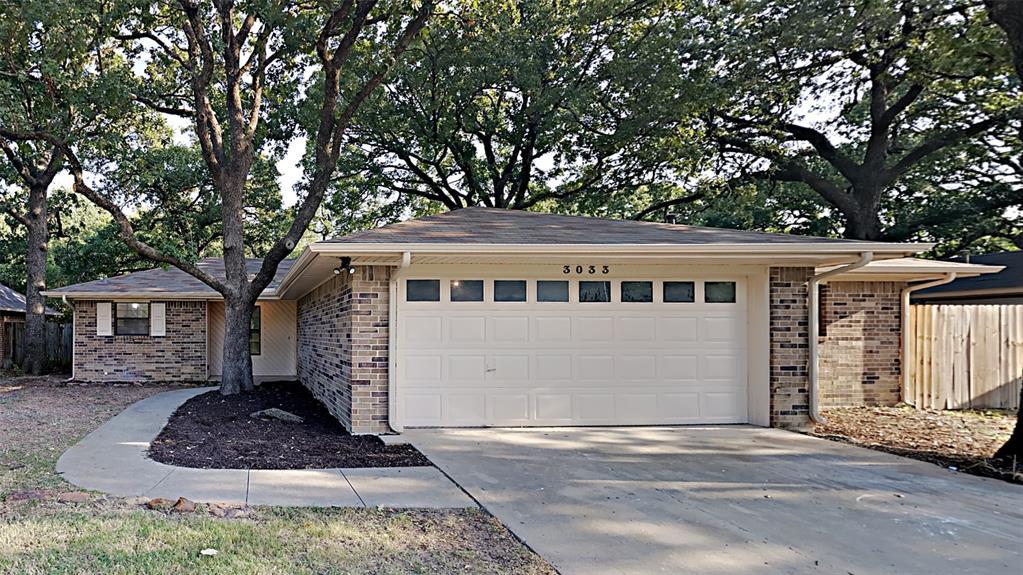 3033 Brandywine  Street, Denton, Texas 76209 - Acquisto Real Estate best frisco realtor Amy Gasperini 1031 exchange expert
