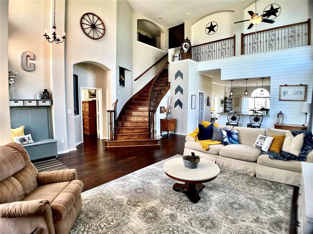 9247 Lakeridge  Drive, Princeton, Texas 75407 - Acquisto Real Estate best frisco realtor Amy Gasperini 1031 exchange expert