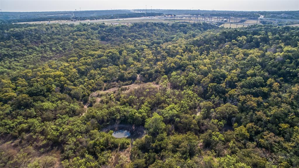 4800 Mountain Creek  Parkway, Dallas, Texas 75236 - Acquisto Real Estate best frisco realtor Amy Gasperini 1031 exchange expert