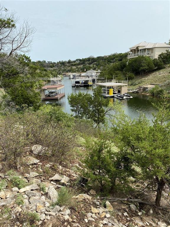 1105 Misty CV  Cove, Strawn, Texas 76475 - Acquisto Real Estate best frisco realtor Amy Gasperini 1031 exchange expert