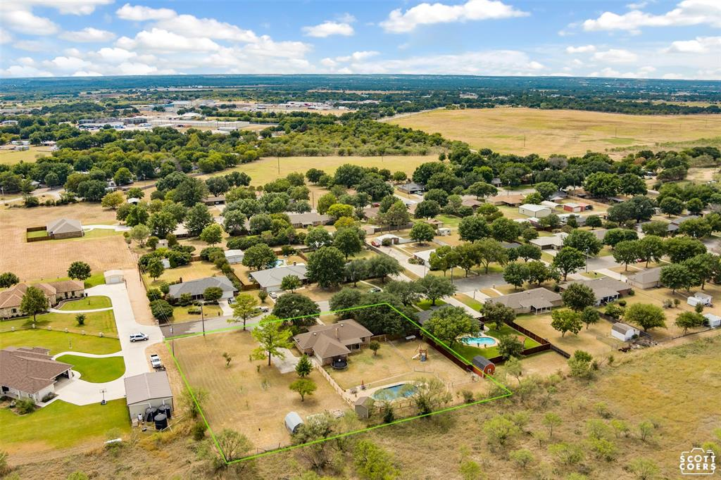 419 Windcrest  Drive, Early, Texas 76802 - Acquisto Real Estate best frisco realtor Amy Gasperini 1031 exchange expert