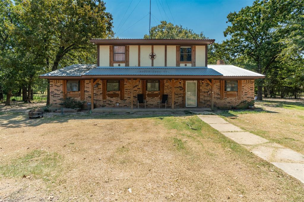 2309 PR 2408  Quinlan, Texas 75474 - Acquisto Real Estate best frisco realtor Amy Gasperini 1031 exchange expert