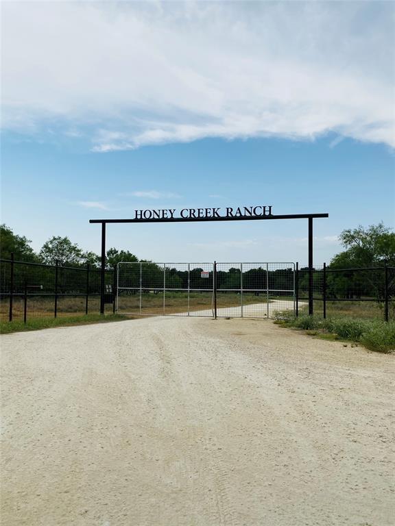 Lot 16 Honey Creek  Pass, Hico, Texas 76457 - Acquisto Real Estate best frisco realtor Amy Gasperini 1031 exchange expert