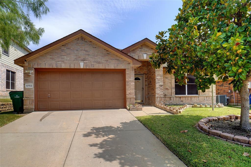 6752 Red Rock  Trail, Watauga, Texas 76137 - Acquisto Real Estate best frisco realtor Amy Gasperini 1031 exchange expert