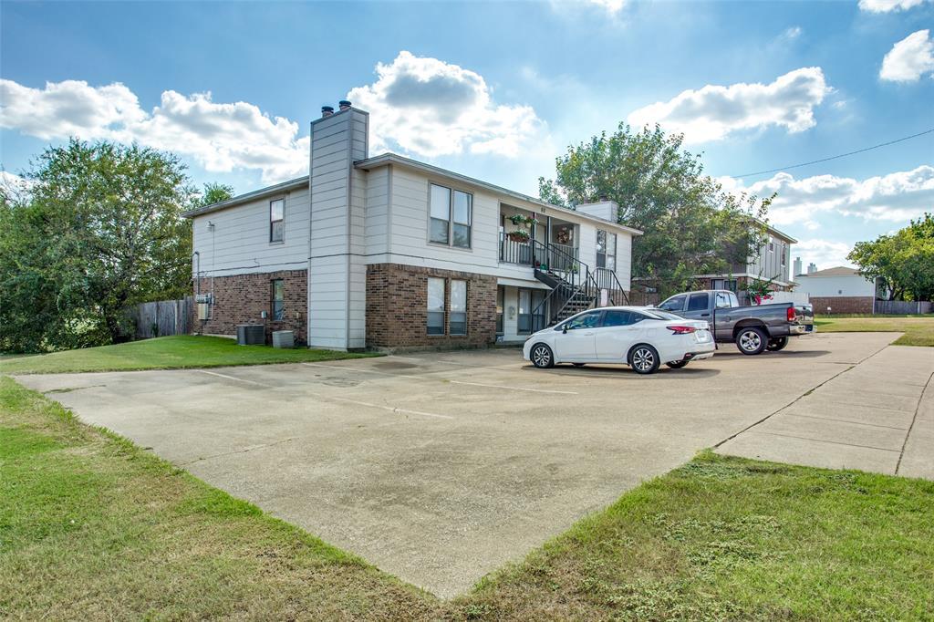 151 Allencrest  Drive, White Settlement, Texas 76108 - Acquisto Real Estate best frisco realtor Amy Gasperini 1031 exchange expert