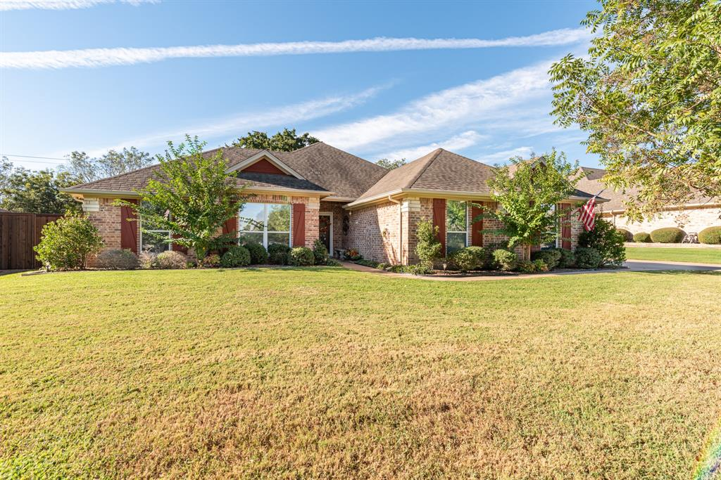 6921 Westover  Drive, Granbury, Texas 76049 - Acquisto Real Estate best frisco realtor Amy Gasperini 1031 exchange expert