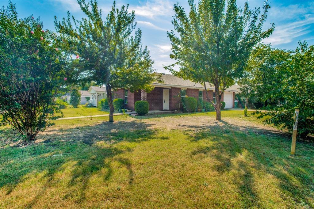 1609 1st  Avenue, McKinney, Texas 75069 - Acquisto Real Estate best frisco realtor Amy Gasperini 1031 exchange expert
