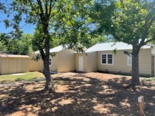 3111 Center  Avenue, Odessa, Texas 79762 - Acquisto Real Estate best frisco realtor Amy Gasperini 1031 exchange expert
