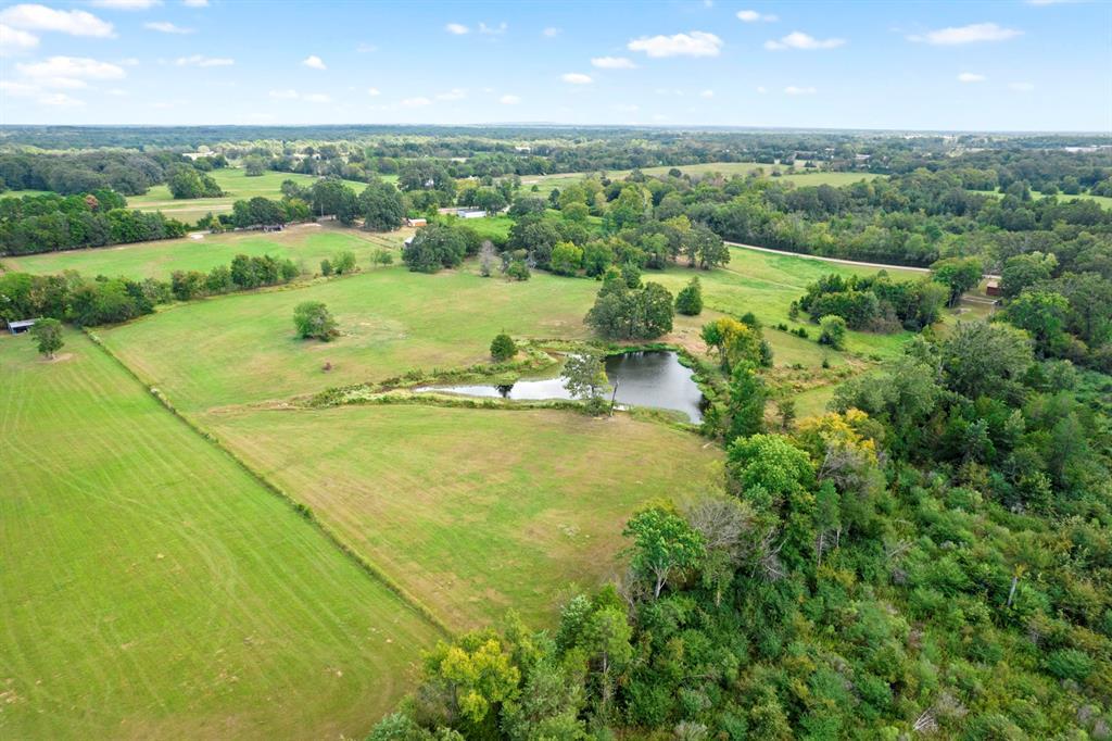 85 CR 4220  Mount Pleasant, Texas 75455 - Acquisto Real Estate best frisco realtor Amy Gasperini 1031 exchange expert