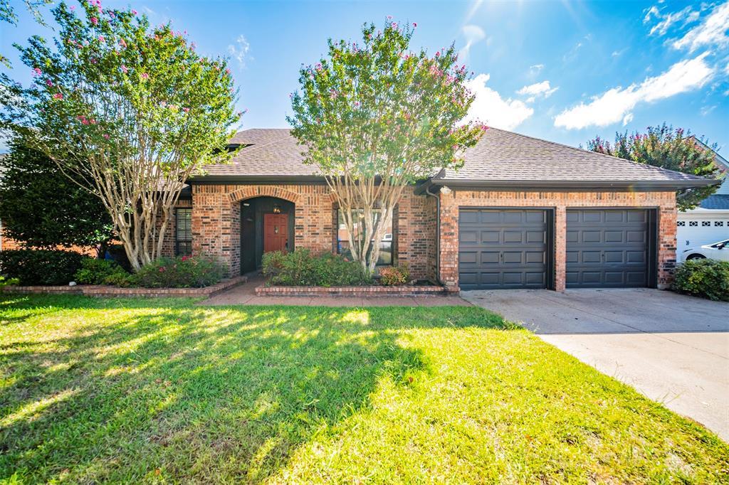 5617 Misty Crest  Drive, Arlington, Texas 76017 - Acquisto Real Estate best frisco realtor Amy Gasperini 1031 exchange expert