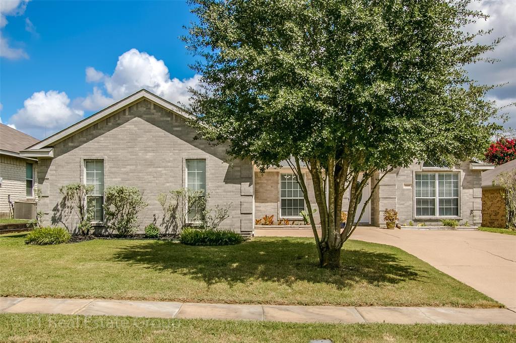 908 Pecan  Trail, Cedar Hill, Texas 75104 - Acquisto Real Estate best frisco realtor Amy Gasperini 1031 exchange expert