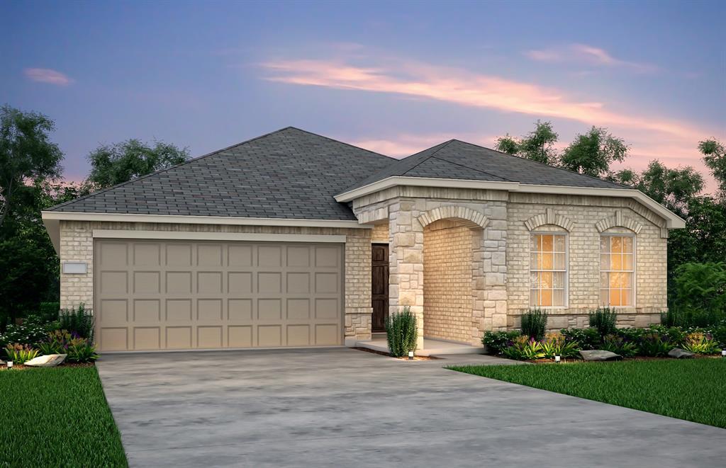 16029 Rein  Avenue, Haslet, Texas 76052 - Acquisto Real Estate best frisco realtor Amy Gasperini 1031 exchange expert