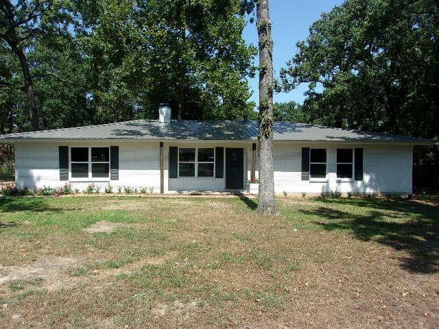 6055 Post Oak  Road, Reno, Texas 75462 - Acquisto Real Estate best frisco realtor Amy Gasperini 1031 exchange expert
