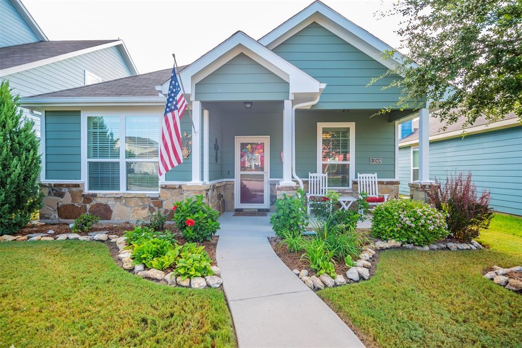 11048 Kinston  Street, Fort Worth, Texas 71679 - Acquisto Real Estate best frisco realtor Amy Gasperini 1031 exchange expert