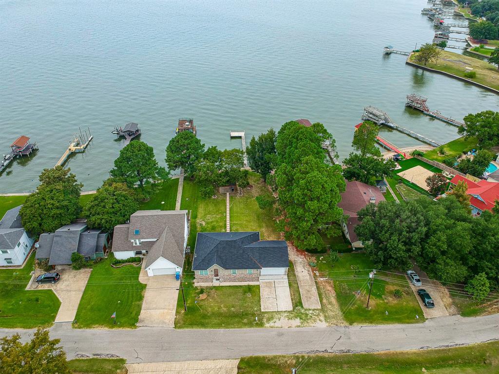 337 Admiral  Drive, Gun Barrel City, Texas 75156 - Acquisto Real Estate best frisco realtor Amy Gasperini 1031 exchange expert