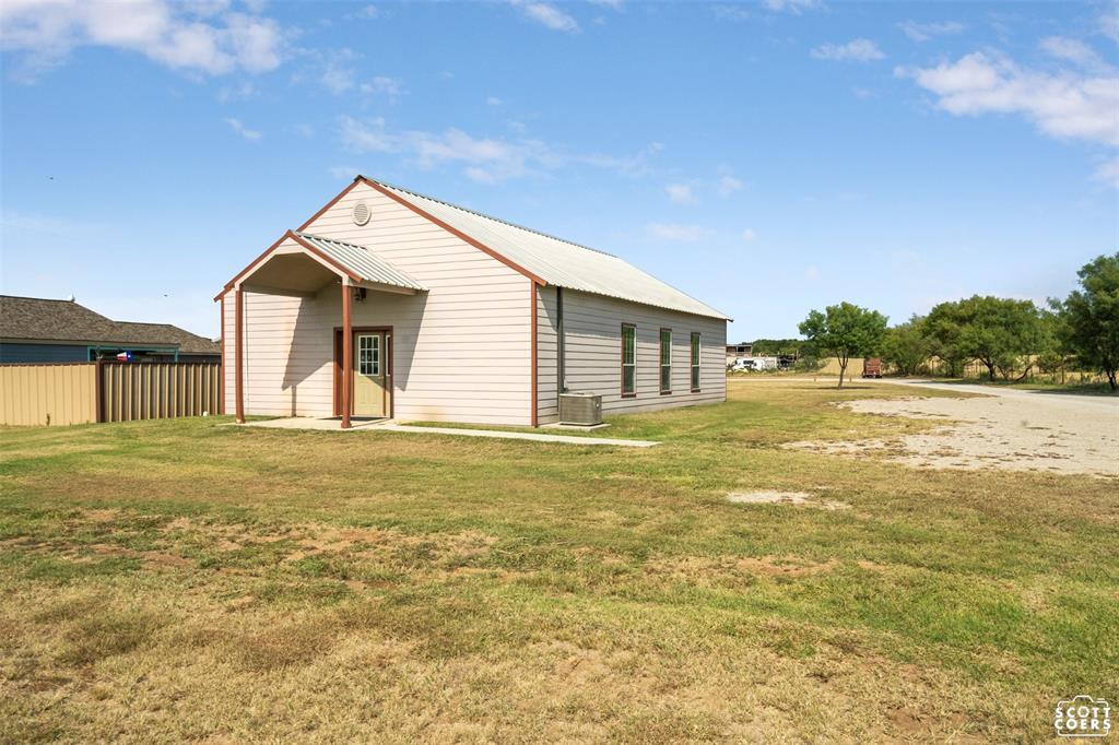 4329 Morton  Lane, Early, Texas 76802 - Acquisto Real Estate best frisco realtor Amy Gasperini 1031 exchange expert