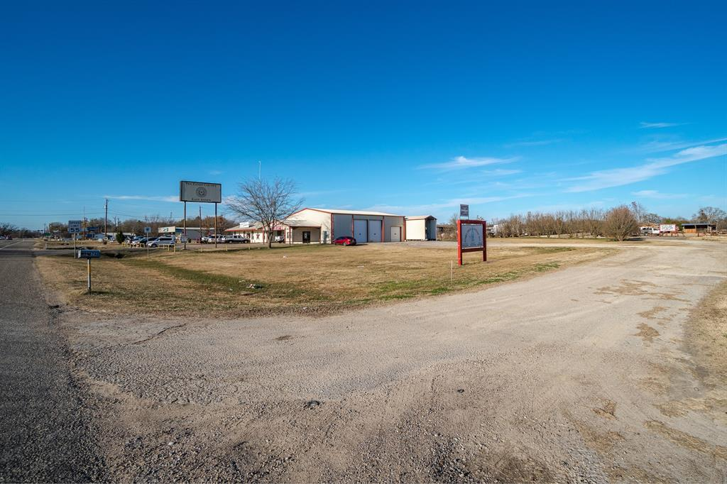 TBD State Hwy 64  Canton, Texas 75103 - Acquisto Real Estate best frisco realtor Amy Gasperini 1031 exchange expert
